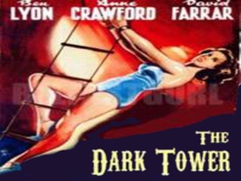 The Dark Tower (1943)
